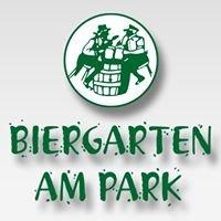 ASV - Biergarten am Park