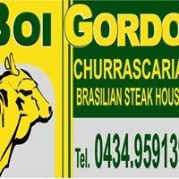 Boi Gordo Churrascaria