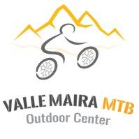 Valle Maira MTB