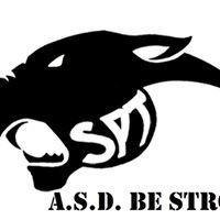 Be Strong-Tacfit Bassano DG