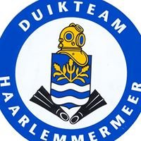 DuikTeam Haarlemmermeer