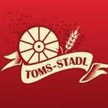 Toms Stadl