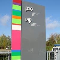 Internationales Ausbildungszentrum für Physiotherapie