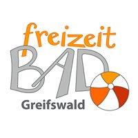Freizeitbad Greifswald
