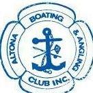 Altona boating angling club