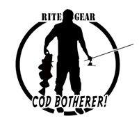 Rite Gear Ltd