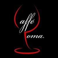 Caffè Roma Cuneo