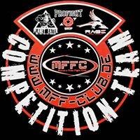 MFFC-Kampfsportschule