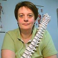 Origene Praxis Regina Radach, Heilpraktikerin, Polarity, Massage
