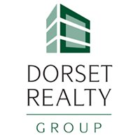 Dorset Realty Group