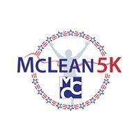 McLean 5K Run
