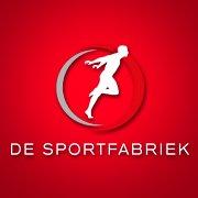 De Sportfabriek