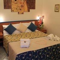 Hotel Paradise Fano