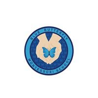 Blue Butterfly Montessori School
