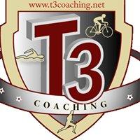 T3Coaching.Net - Kevin Crossman