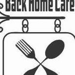 The Back Home Cafe