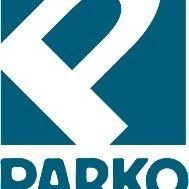 Parko agb