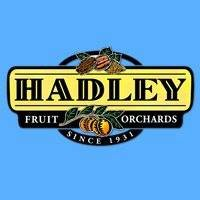 Hadley Fruit Orchards