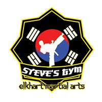 Steve's Gym / Elkhart Martial Arts