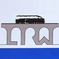 Lithgow Railway Workshop