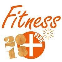 Fitness Plus Brest