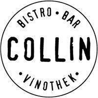 Bistro,Bar & Vinothek COLLIN