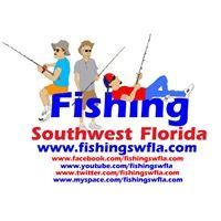 Fishing Southwest Florida
