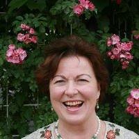 Annemarie Strucken Heilpraktikerin in Naturheilpraxis im  Botan. Garten