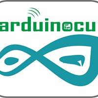 Arduinocu