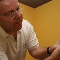 Physiotherapie und Schmerzphysiotherapie Michael Kloft