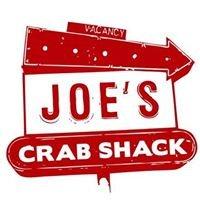 Sanford Joe's Crab Shack