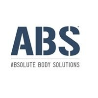 Absolute Body Solutions