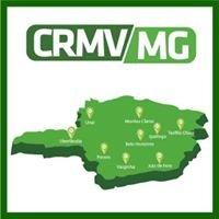 Conselho Regional de Medicina Veterinária do Estado de Minas Gerais (CRMV-MG)