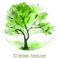 Naturheilpraxis Lebensbaum, Praxis für Klassische Homöopathie und Hypnose