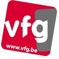 VFG vzw