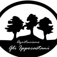 Agriturismo Gli Ippocastani