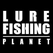 Lurefishing Planet