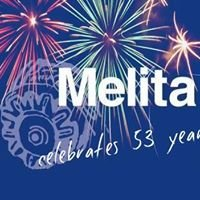 Melita Auto Electrical Services