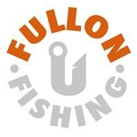 Fullon Fishing