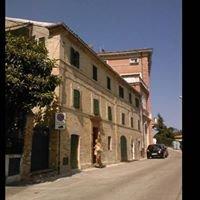 Relais Sant'Elpidio