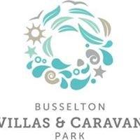 Busselton Villas & Caravan Park