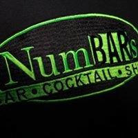 NumBARs