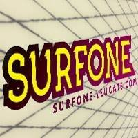 Surfone Shop Leucate