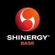 Shinergy Base