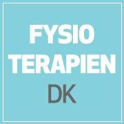 Fysioterapien.dk