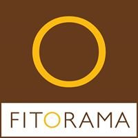 Fitorama Erholungs- und Fitnesscenter