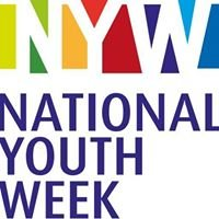 Blayney Shire Youth Council