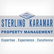 Sterling Karamar Property Management