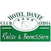 Centro Benessere Club Hotel Dante Cervia
