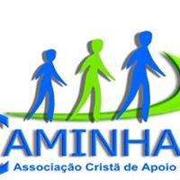 Caminhar - Associação Cristã de Apoio Social